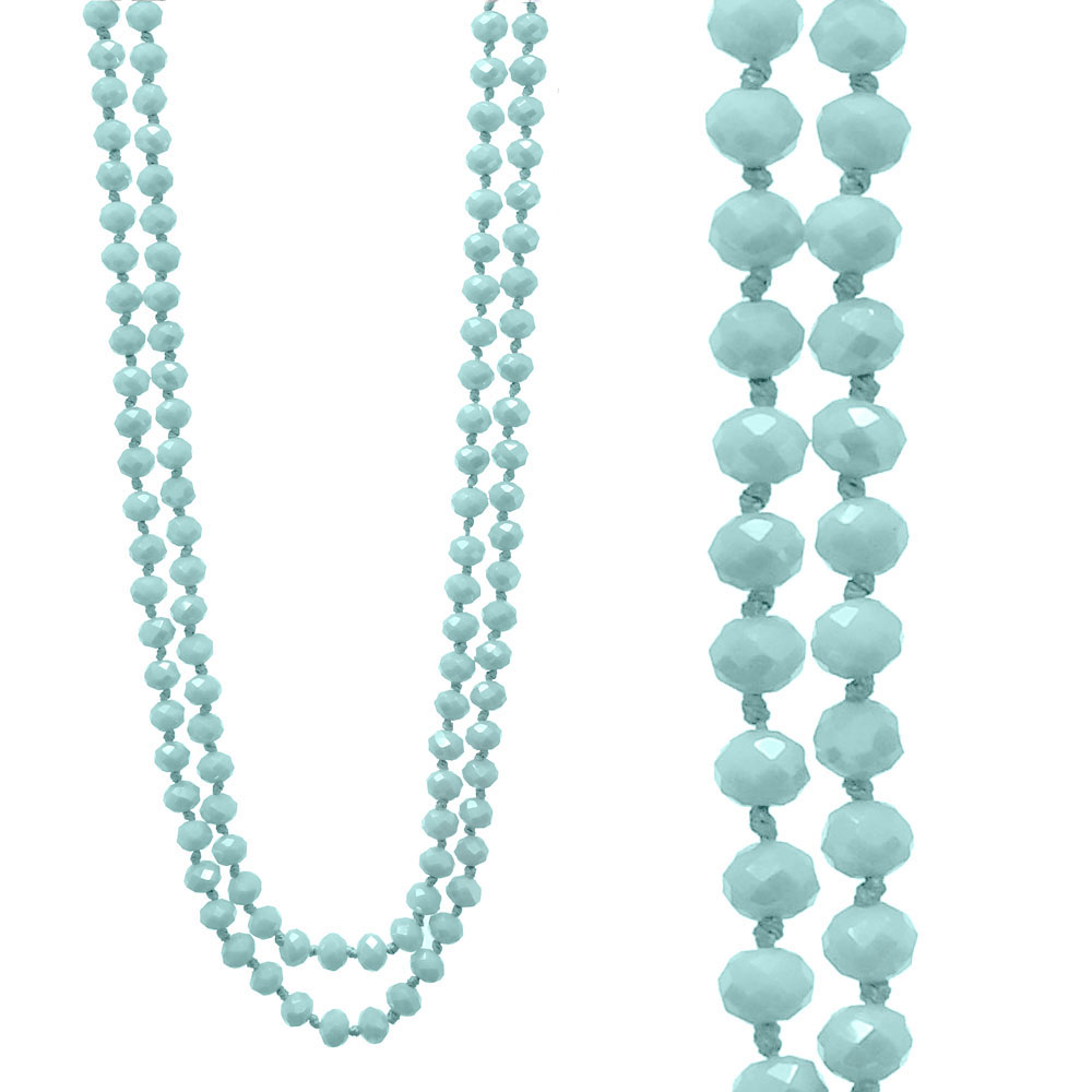 "Necklaces < 8mm-60""L Beads Necklaces < Wholesale Necklace"