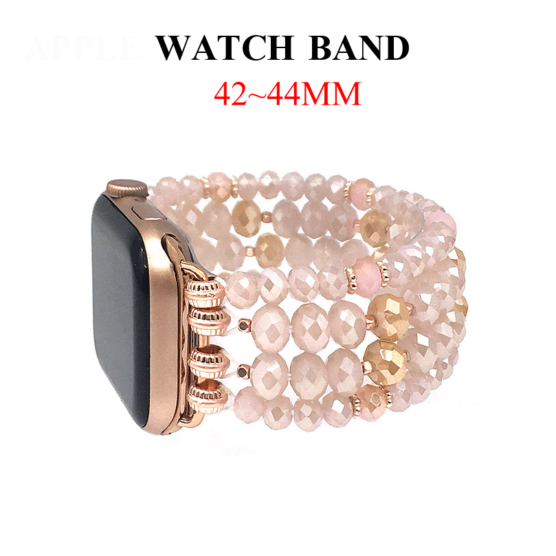 Accessories < Watch bands < Wholesale Watch Band