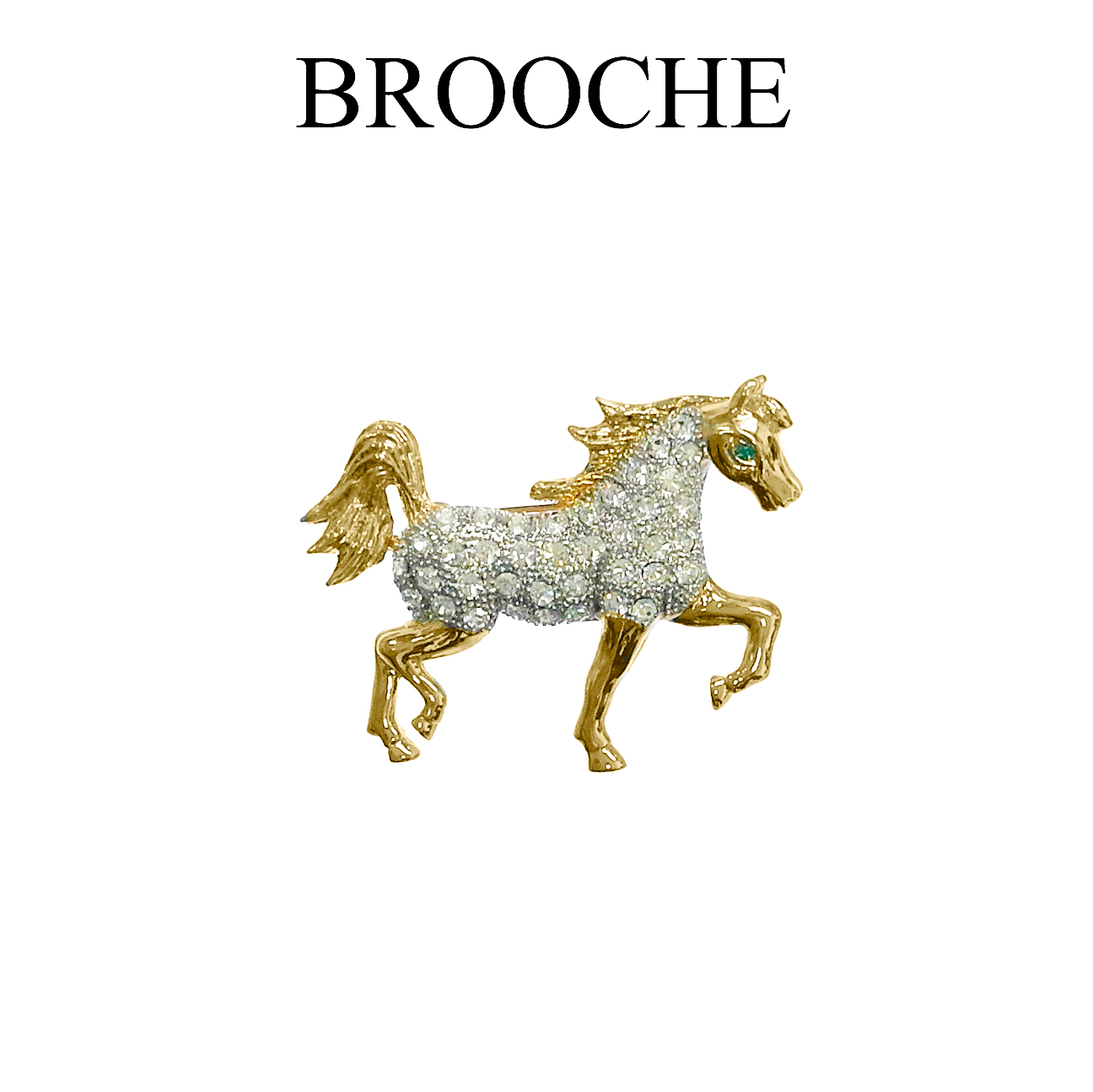 Accessories < Brooches < Brooches < Wholesale Brooches