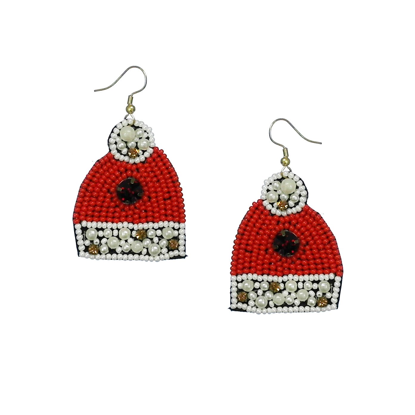 Holiday  < Chirstmas < Wholesale Earring