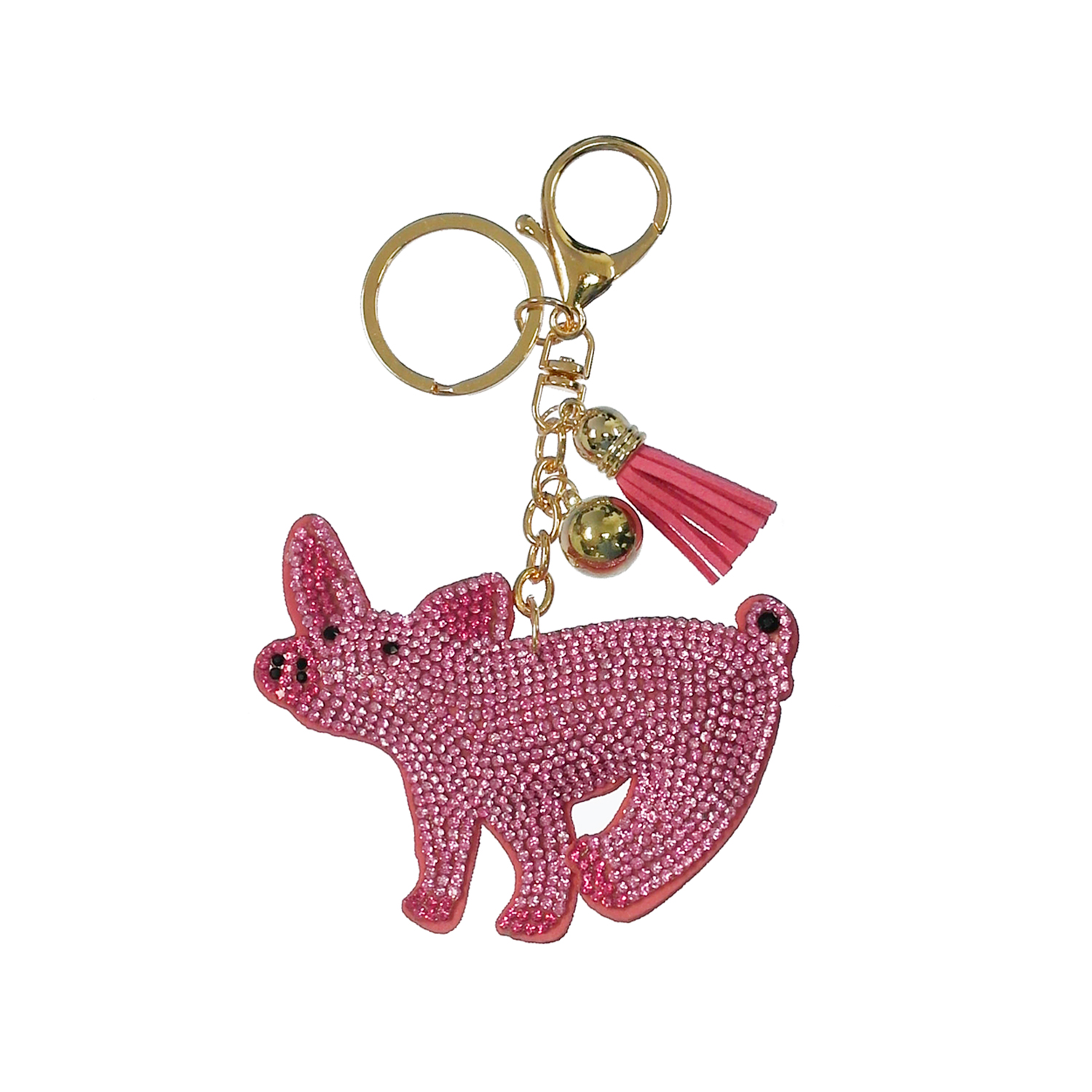 Accessories < Key Chains < Wholesale Keychain