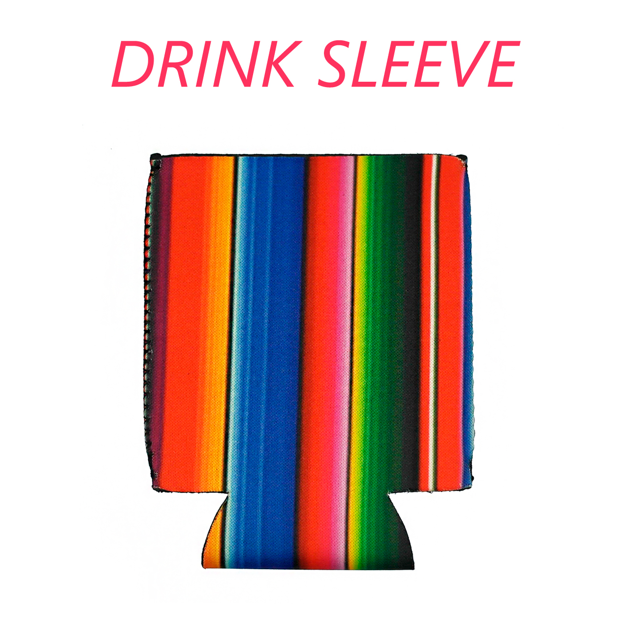 Additional  < Gift Item < Wholesale Drink Sleeve