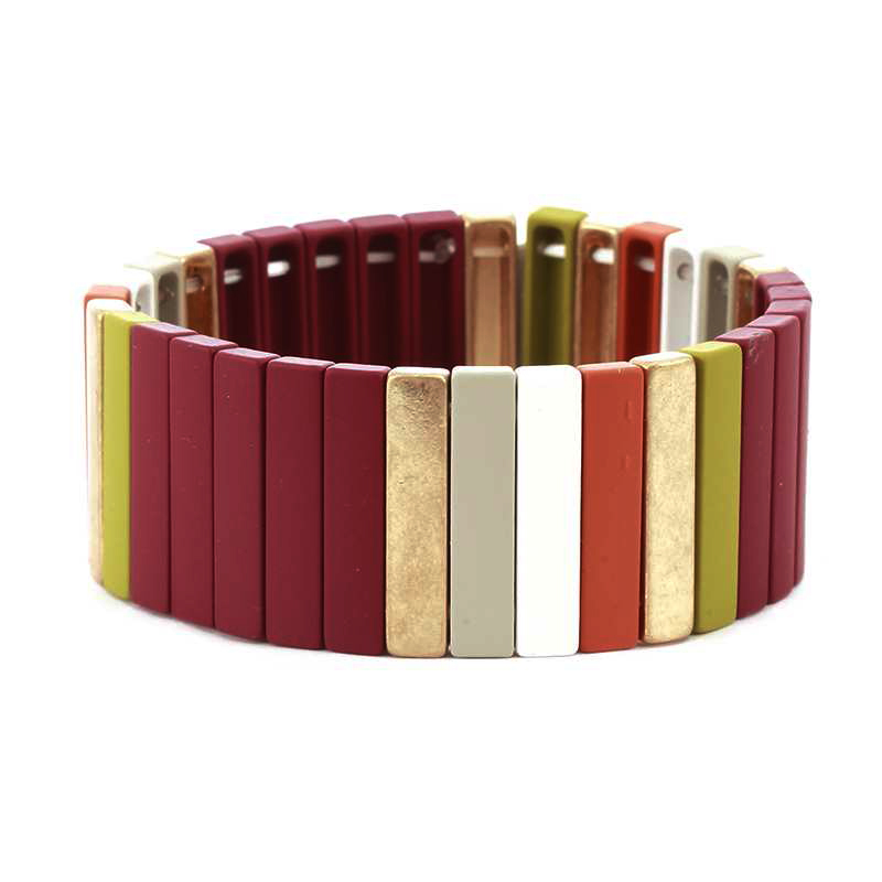 Bracelets < Fashion Stretch < Wholesale Bracelet