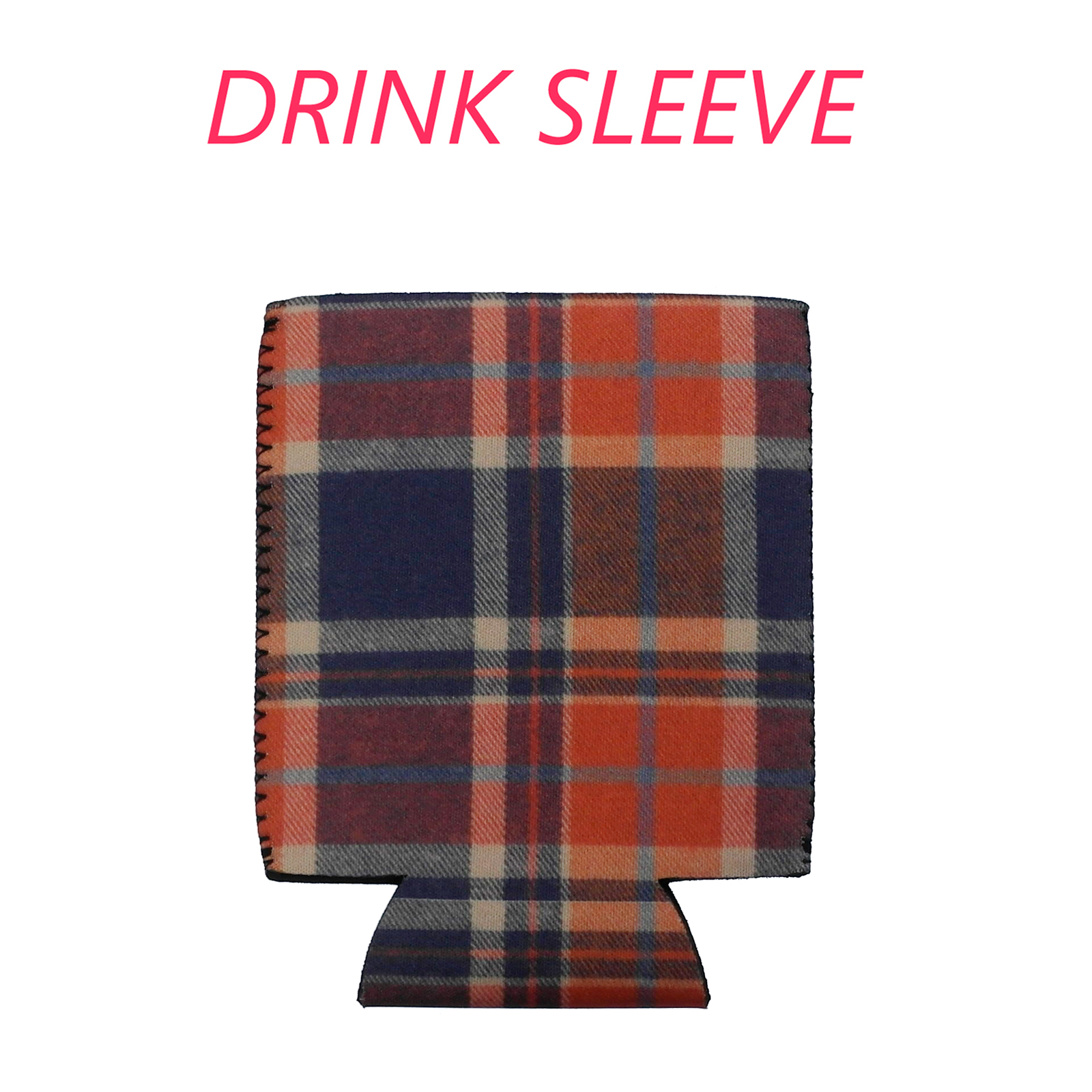 Additional  < Drink Sleeve < Wholesale Drink Sleeve