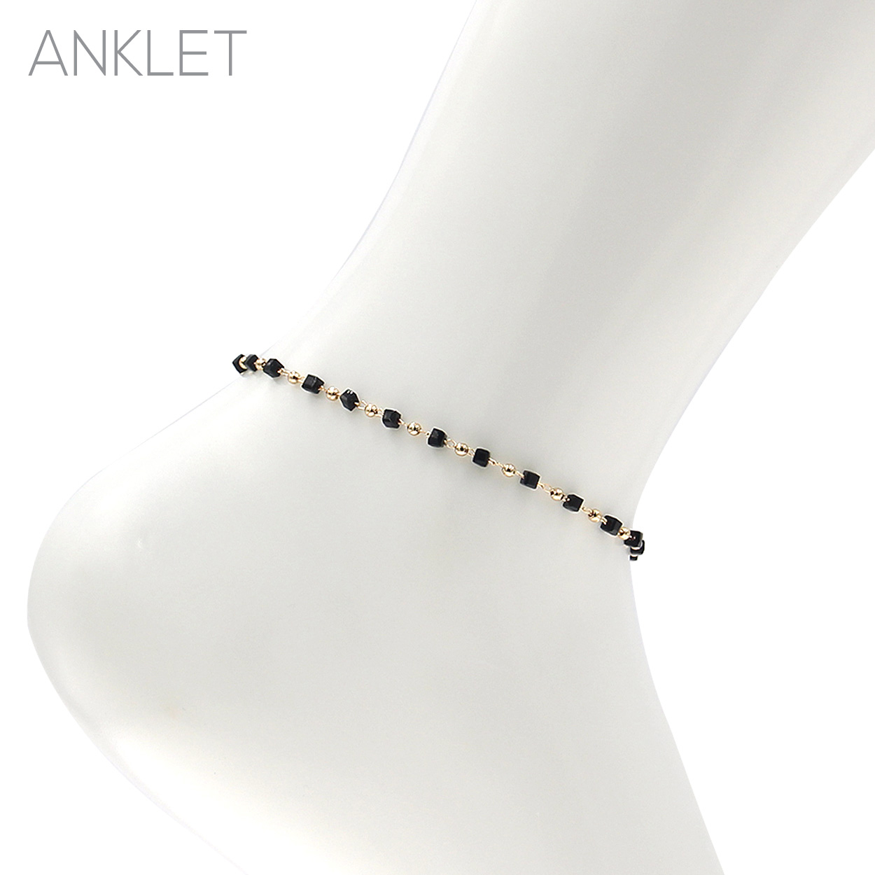 Accessories < Feet & Body Accessories < Wholesale Anklet