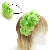 < Wholesale hair Accessories