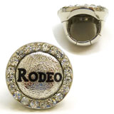 < Wholesale Ring