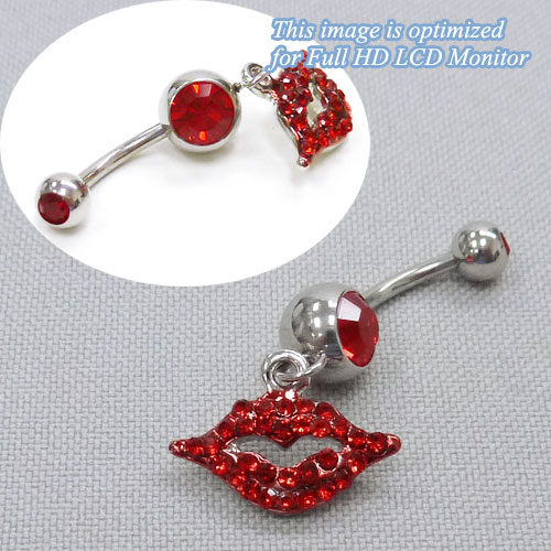 Feet & Body Accessories &lt; Body Jewelry& Tatoo < Body jewelry