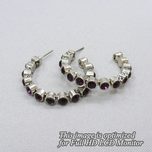 <font color=&quot;Red&quot;>SALE</font> &lt; Earring < Fashion Earring