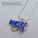 < Fashion Necklace