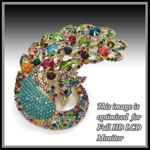 Brooches &lt; Brooche < Fashion Brooch