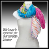 < Wholesale Scarf