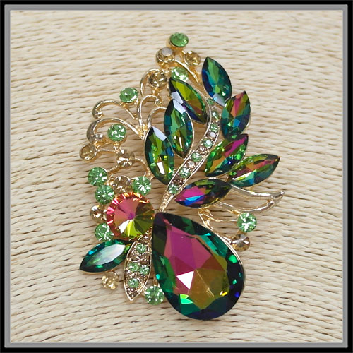 Brooches &lt; Brooche < Wholesale Brooch