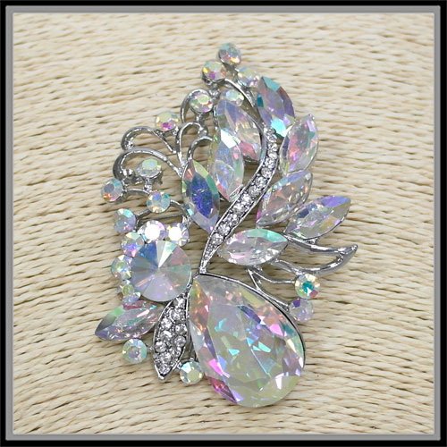 Accessories < Brooches < Brooches < Wholesale Brooch