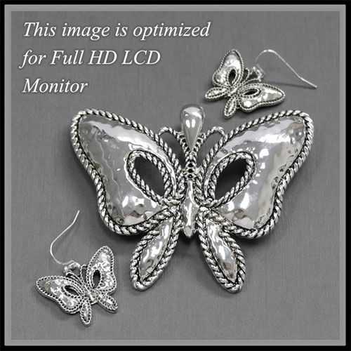 Pendants &lt; Pendant Sets < Wholesale Pendant, Earring