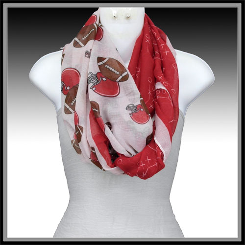 Apparel < Scarves < Infinity < Wholesale Scarf