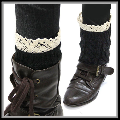 Boots Accessories &lt; Boot Socks&Accessories < Wholesale Boots Toppers