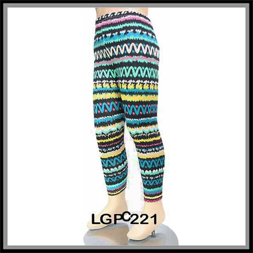 Apparel < Bottoms < Leggings < Kids Leggings