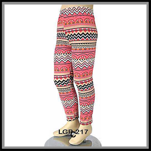 Apparel & Scarf &lt; Leggings &lt; Leggings < Kids Leggings