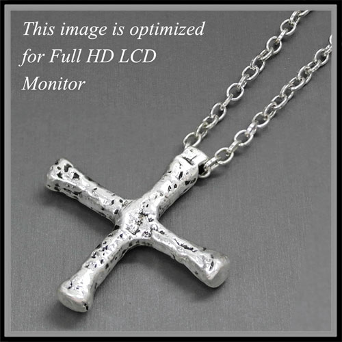 Necklaces &lt; Cross or Message &lt; Neclace < Wholesale Necklace