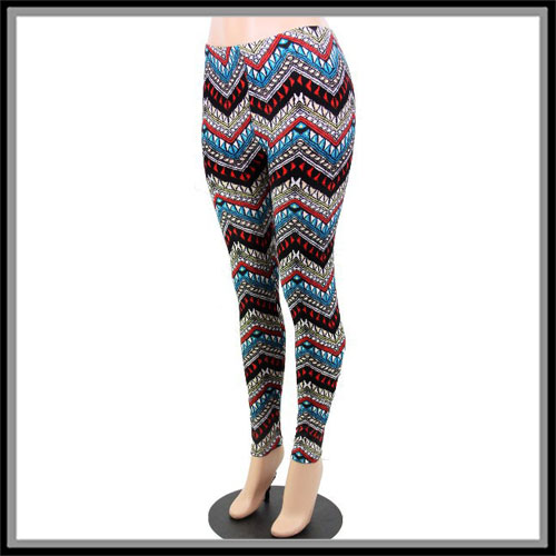 Apparel & Scarf &lt; Leggings &lt; Leggings < Wholesale Leggings