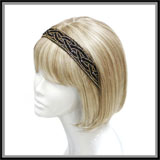 < Wholesale Hair Accessory