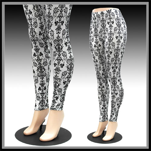 Apparel < Bottoms < Leggings < Wholesale Leggings