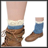 < Wholesale Boots Toppers