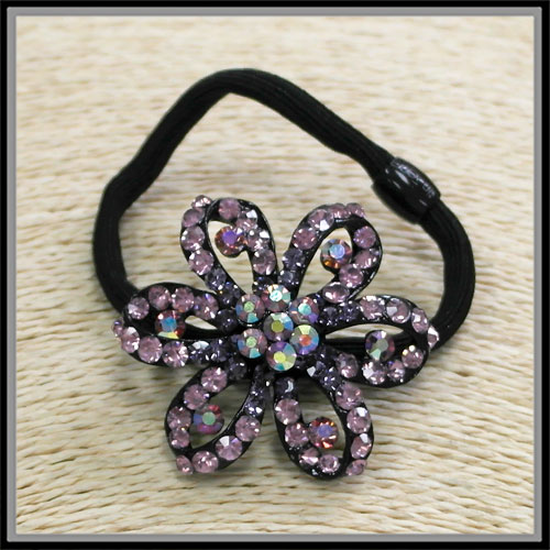 Hair Accessories &lt; Hair Accessories < Wholesale Ponytail Holder