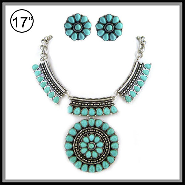 Necklaces &lt; Fashion < Wholesale Necklace Set