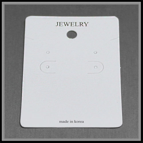 Jewelry Display and Gift Pack &lt; Jewelry Display < Wholesale Jewelry Display