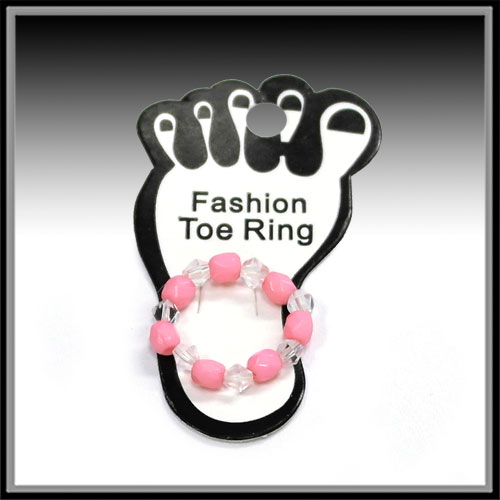 < Wholesale Toe Ring