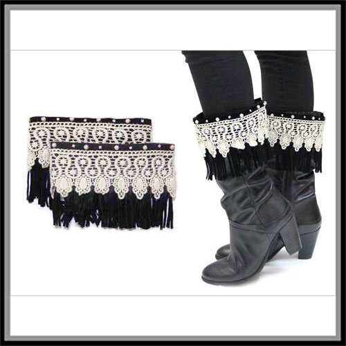 Boots Accessories &lt; Boot Socks&Accessories < Wholesale Boot Toppers