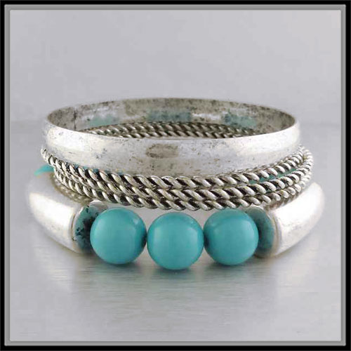 Bracelets &lt; Multi Bangle Set < Wholesale Bracelet
