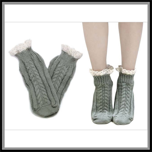 Boots Accessories &lt; Boot Socks&Accessories < Wholesale Ankle Socks