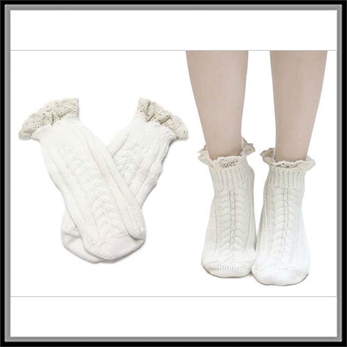 Boots Accessories &lt; Boot Socks < Wholesale Ankle Socks