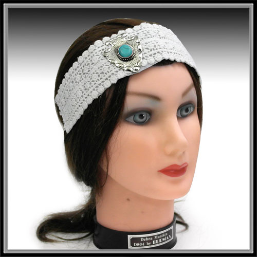 Hair Accessories &lt; Head Bands < Wholesale Headband