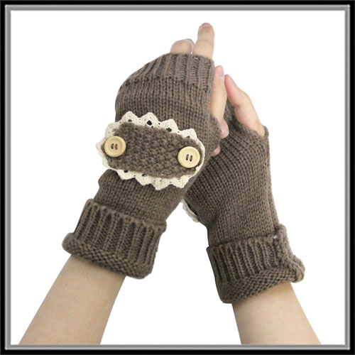 < Wholesale Arm Warmer