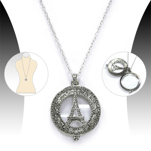 Necklaces &lt; Trendy < Wholesale Necklace
