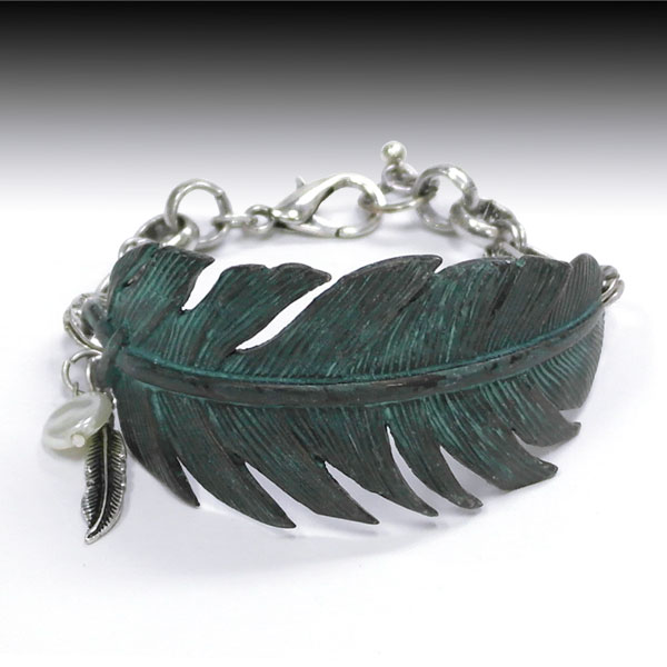 Bracelets &lt; Arrow,Bullet&Feather < Wholesale Bracelet