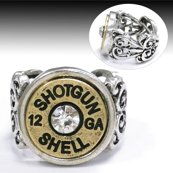 Rings &lt; Fashion  < Wholesale Ring