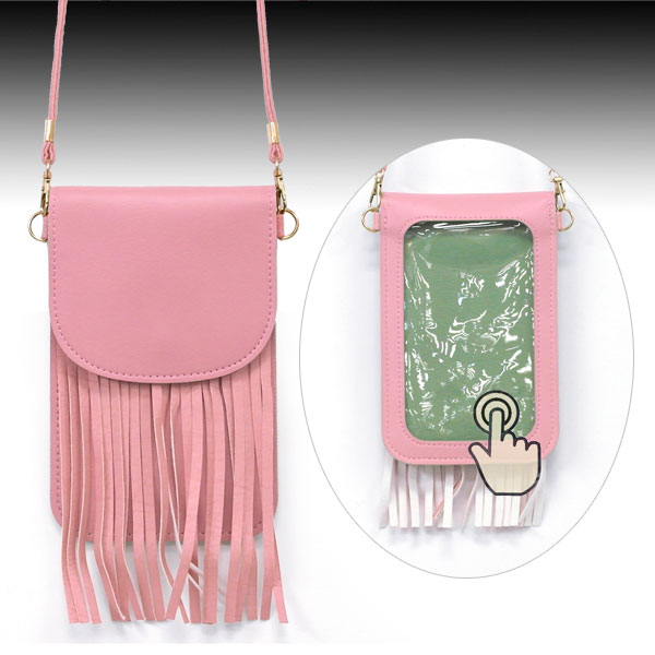 Phone Accessories < Cell Phone Case