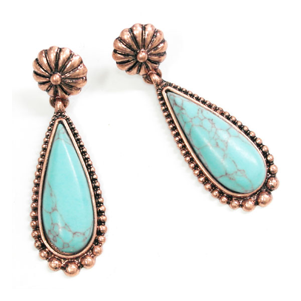 Earring &lt; Semi Genuine < Wholesale Earring