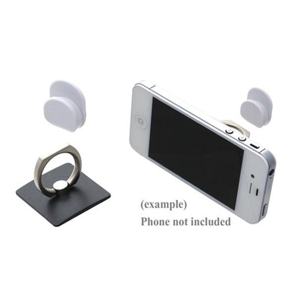 < Wholesale Phone Accessory