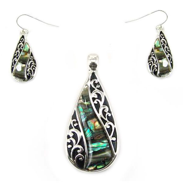 Pendants &lt; Pendant Sets < Wholesale Pendant & Earring