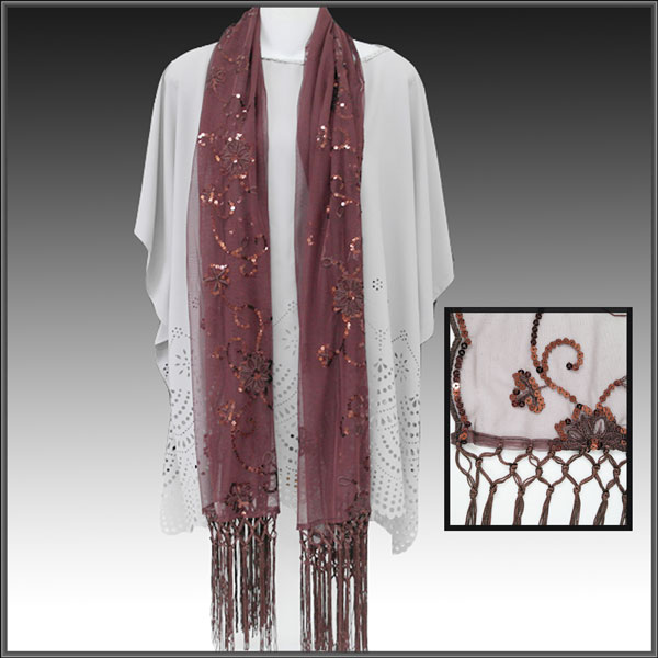 Apparel & Scarf &lt; Scarves < Wholesale Apparel