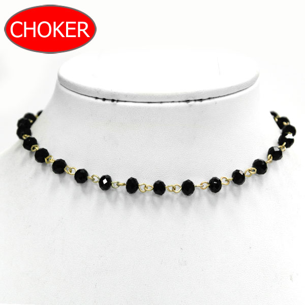 Necklaces &lt; Chain & Choker < Wholesale Necklace