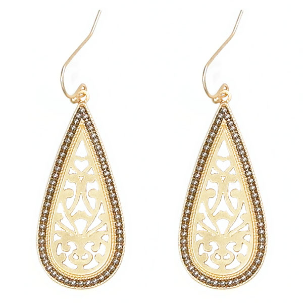Earring &lt; Fashion  < Wholesale Earring
