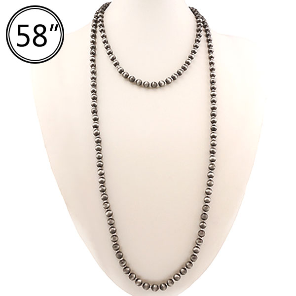 Necklaces &lt; Fashion < Wholesale Necklace