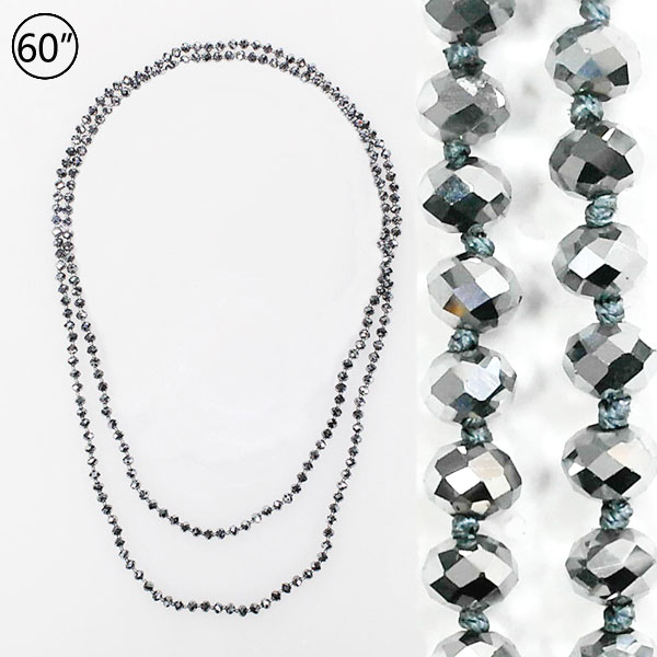 Necklaces &lt; Crystal & CZ < Wholesale Necklace